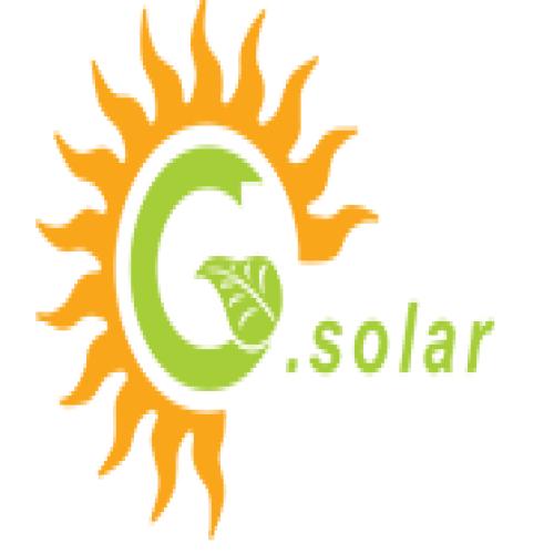دکوراسیون شرکت آینده سازان سیاره سبز