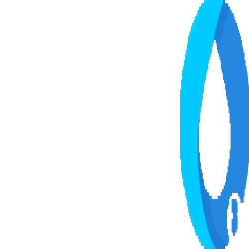 شرکت اُزن کیمیا صنعت