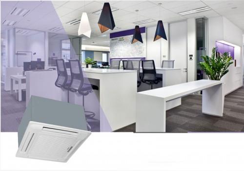 شرکت مهندسی پالایش نوجان مهر