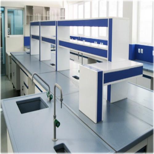 طراحی شرکت آذر پارس تجهیز