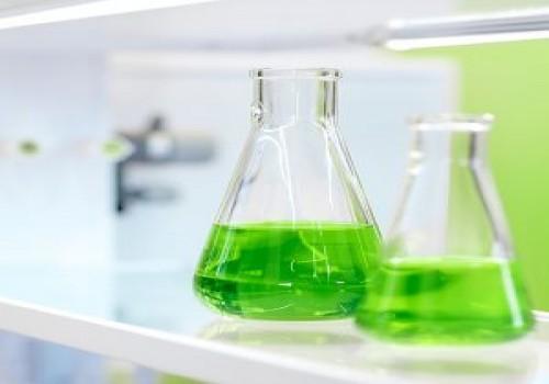 طراحی شرکت آبگون آزما