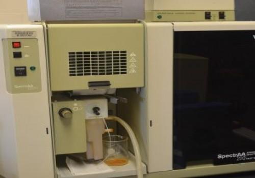 تصویر شرکت آبگون آزما