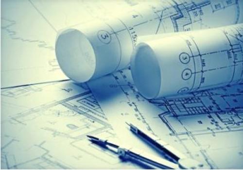 طراحی شرکت آترا انرژی آذربایجان