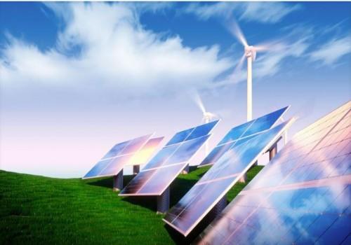 بنر شرکت آترا انرژی آذربایجان