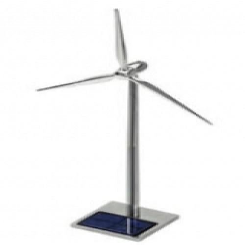 لوگو شرکت فنی و مهندسی سبز انرژی هور آذر