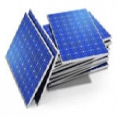 بنر شرکت فنی و مهندسی سبز انرژی هور آذر