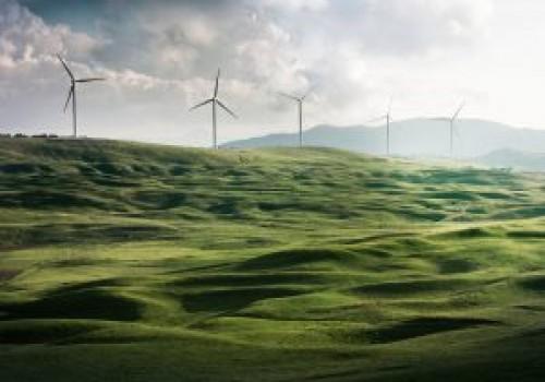 تصویر شرکت تدبیر انرژی مبتکران