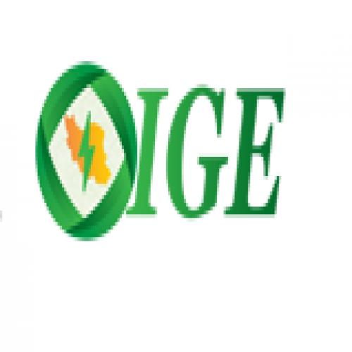 نما شرکت فرا انرژی سبز آذرخش
