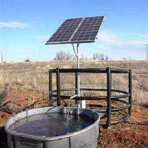 طراحی شرکت پیشران انرژی سپهر