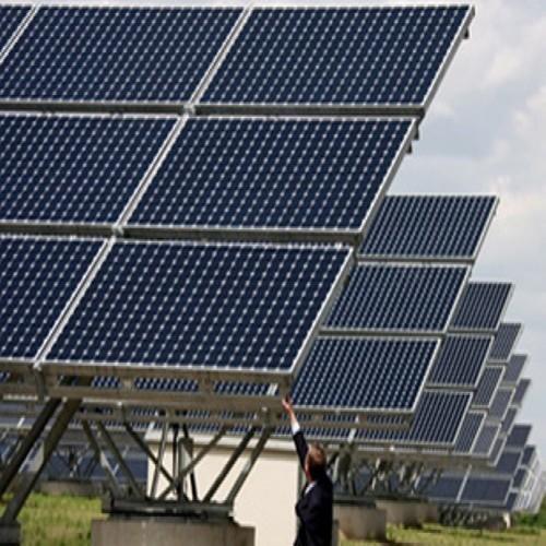 لوگو شرکت پیشران انرژی سپهر