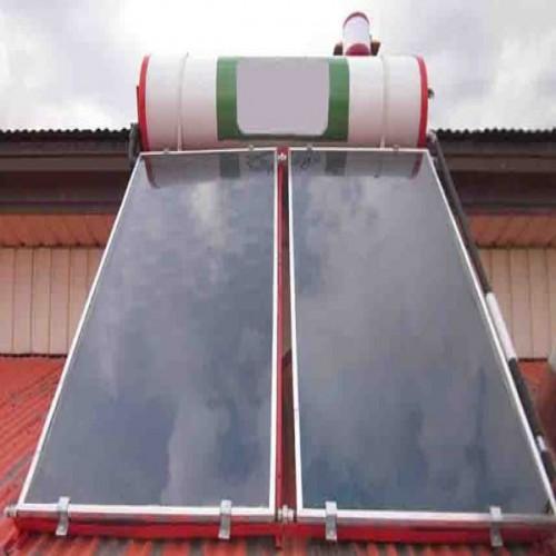 تصویر شرکت پیشران انرژی سپهر