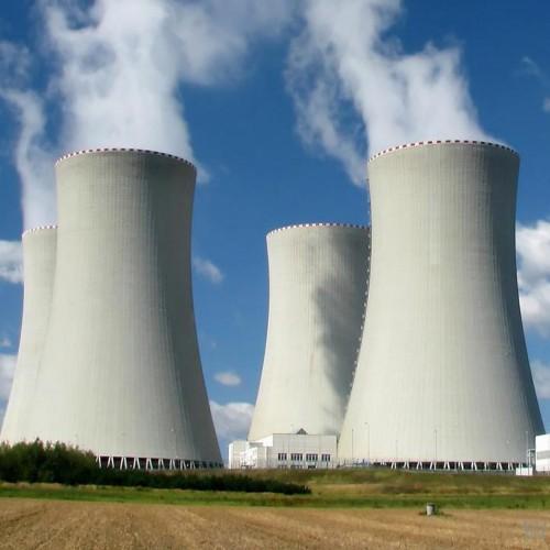 طراحی شرکت آینده سازان توسعه انرژی فرتاک