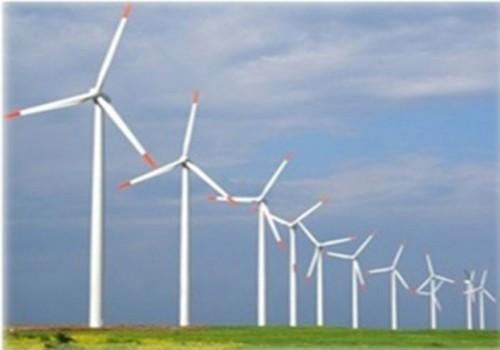 طراحی شرکت توسعه منابع انرژی توان