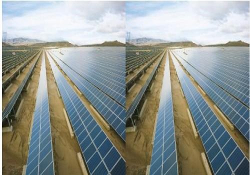 طراحی شرکت آریا سولار انرژی پاک