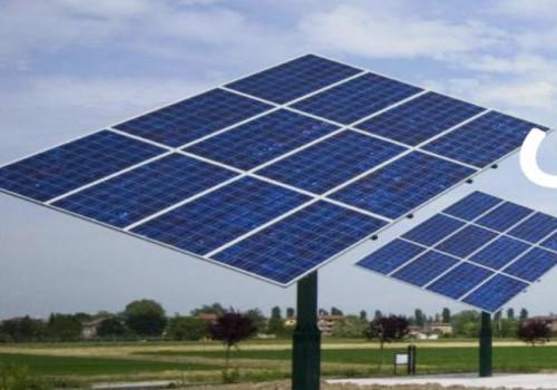 بنر شرکت انرژی های تجدیدپذیر مهر