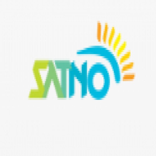 شرکت سولار صنعت پارسیان پیشرو(ساتنو)