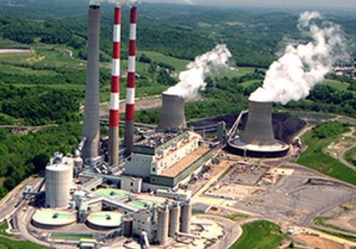 لوگو شرکت تجهیز نیرو صنعت برق پویا