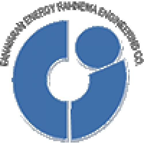 شرکت مهندسی فن آوران انرژی رهنما(فار)