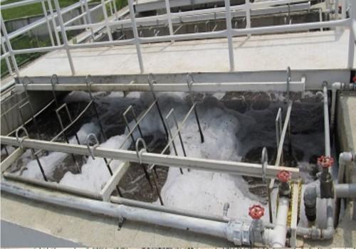 تصویر شرکت مهندسی مهد آب صنعت