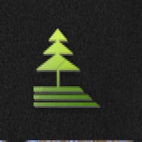 شرکت مهندسی سبز پوشان