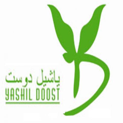 شرکت یاشیل دوست
