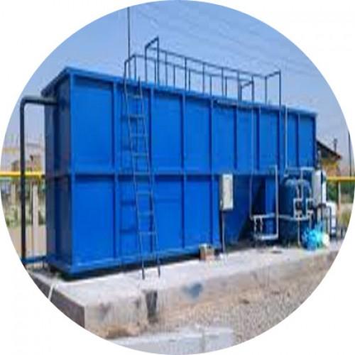 طراحی شرکت فنی و مهندسی تراز آب آماج