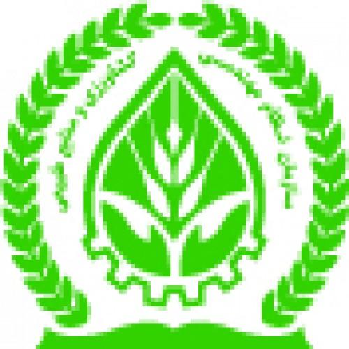 نما سازمان نظام مهندسی کشاورزی و منابع طبیعی ایران