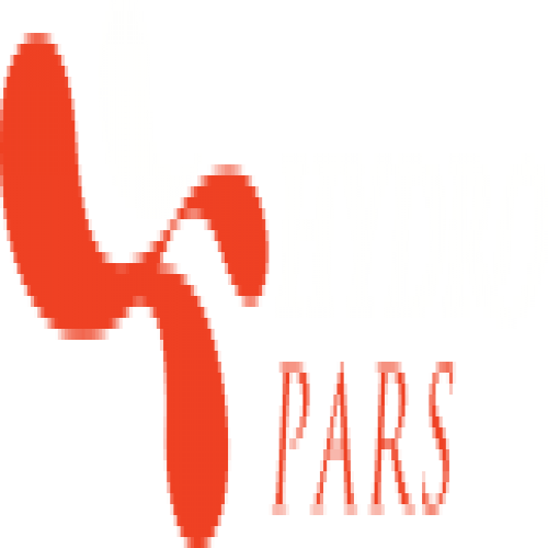 شرکت هیدرو پارس