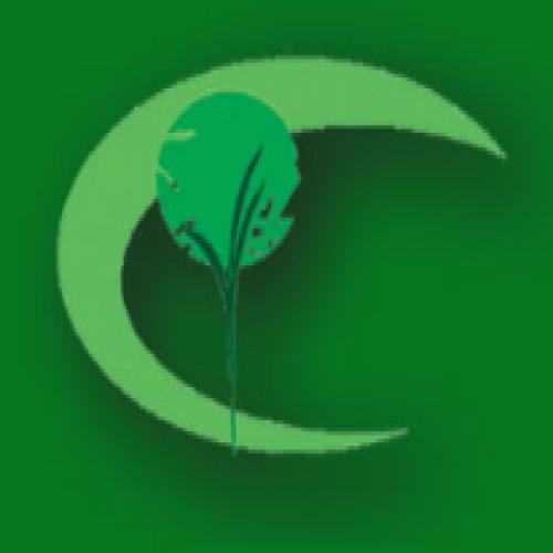 شرکت آرامش سبز تهران