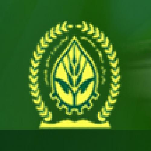 سازمان مهندسی نظام کشاورزی و منابع طبیعی استان فارس