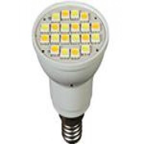 شرکت هاتف نور