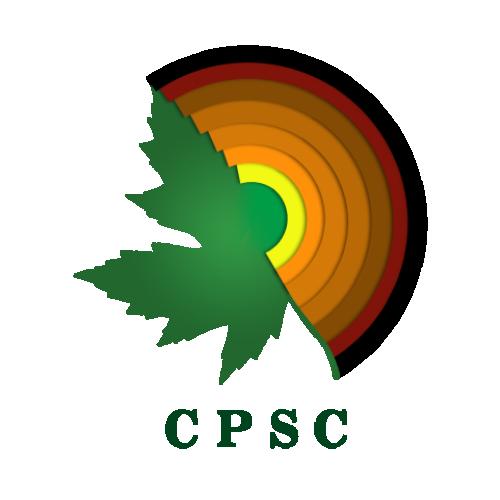 شرکت مرکز ایمنی فرایند و مهندسی پدافند غیر عامل صنایع شیمیایی (CPSC)
