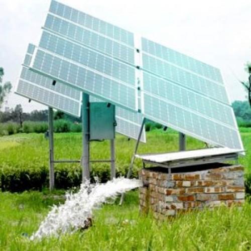 طراحی شرکت شهر خورشید