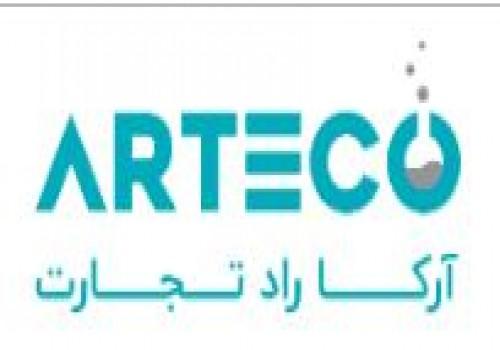 شرکت آرکا راد تجارت