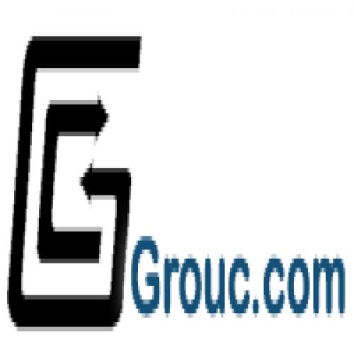 شرکت گروک
