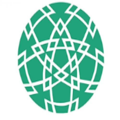 نما شرکت پژواک طرح ایرانیان