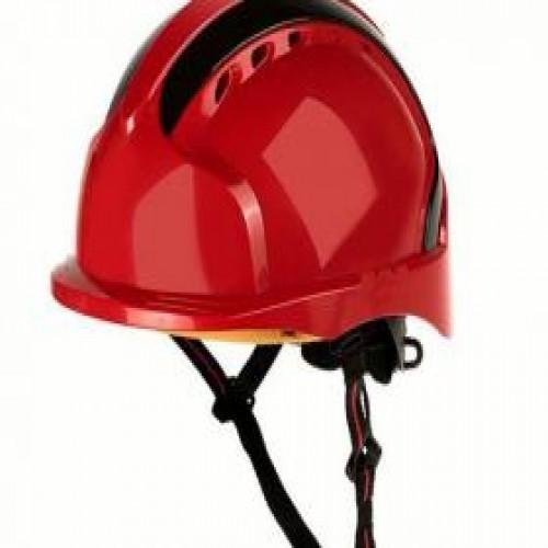 طراحی فروشگاه تجهیزات ایمنی و آتش نشانی انگوتی