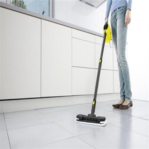 شرکت نظافتی و خدماتی ابتکار سلامت