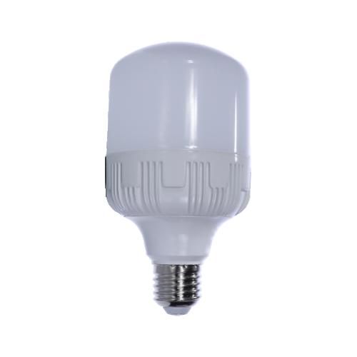 بنر شرکت مبین نورسازان ماد