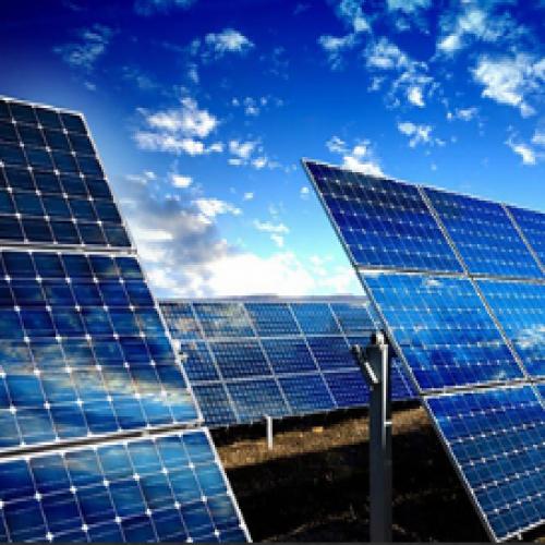 شرکت صنعتگران برق ایران