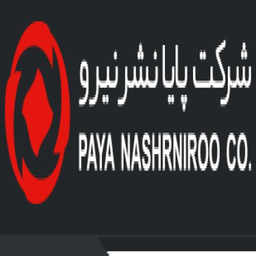 شرکت پایا نشرنیرو