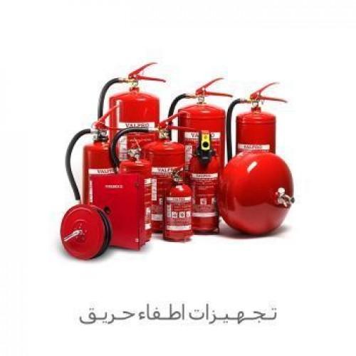 تصویر شرکت ایمن ترافیک کالا