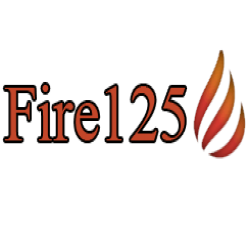 شرکت fire125