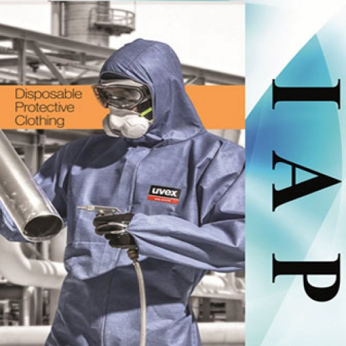 لوگو مجتمع تولیدی صنعتی پایش