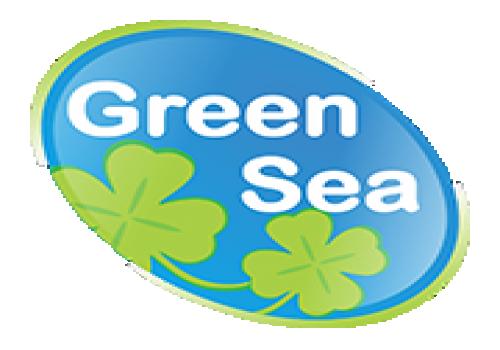 شرکت گرین سی