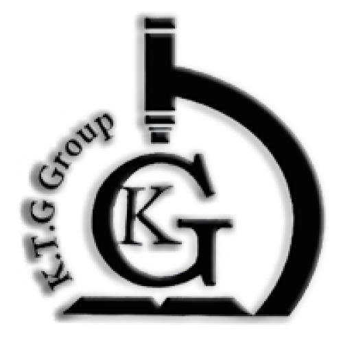 نما شرکت هلدینگ K.T.G