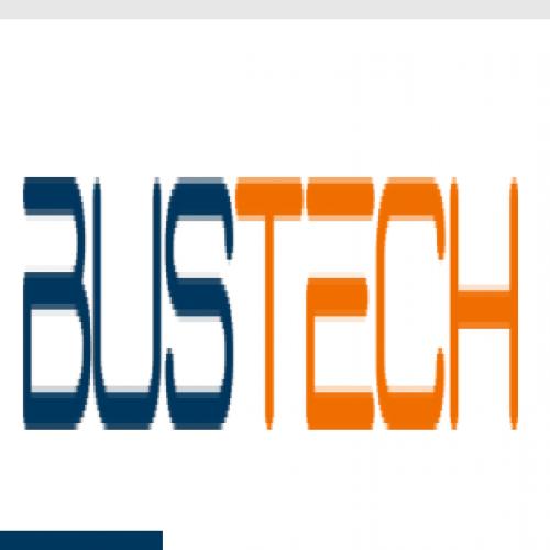 شرکت مهندسی باستک