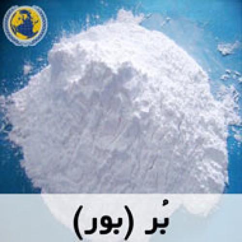شرکت کیمیا پارس شایانکار