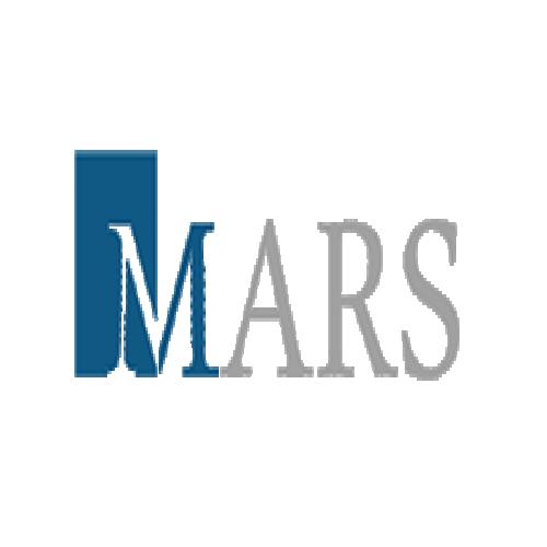 شرکت میزان اعتماد راهبرد سازه (مارس)