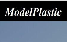 شرکت مدل پلاستیک